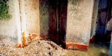 midwich - flint soul beach