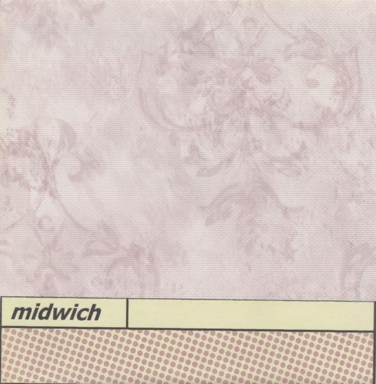 midwich - procedures
