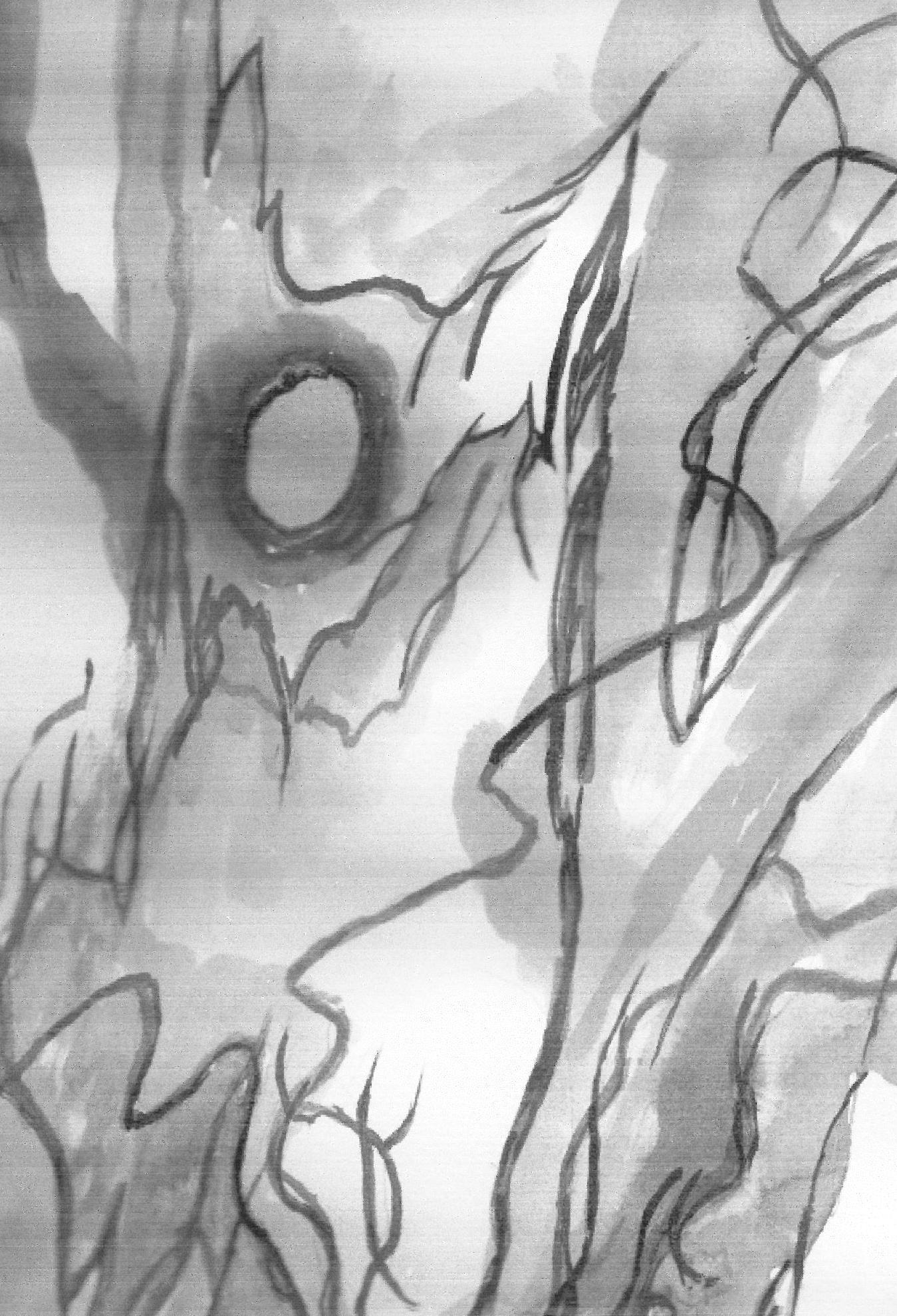 La Mancha Del Pecado - Infierno Indulgente