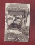 hapsburg braganza – recurringdreams