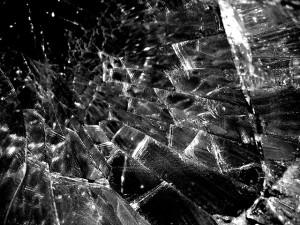 glasscover