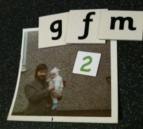 gfm 2