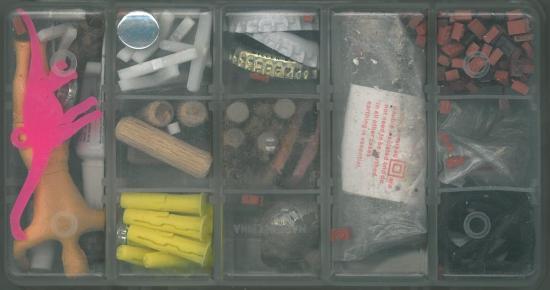 steg survival kit back