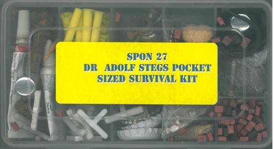 steg survival kit front