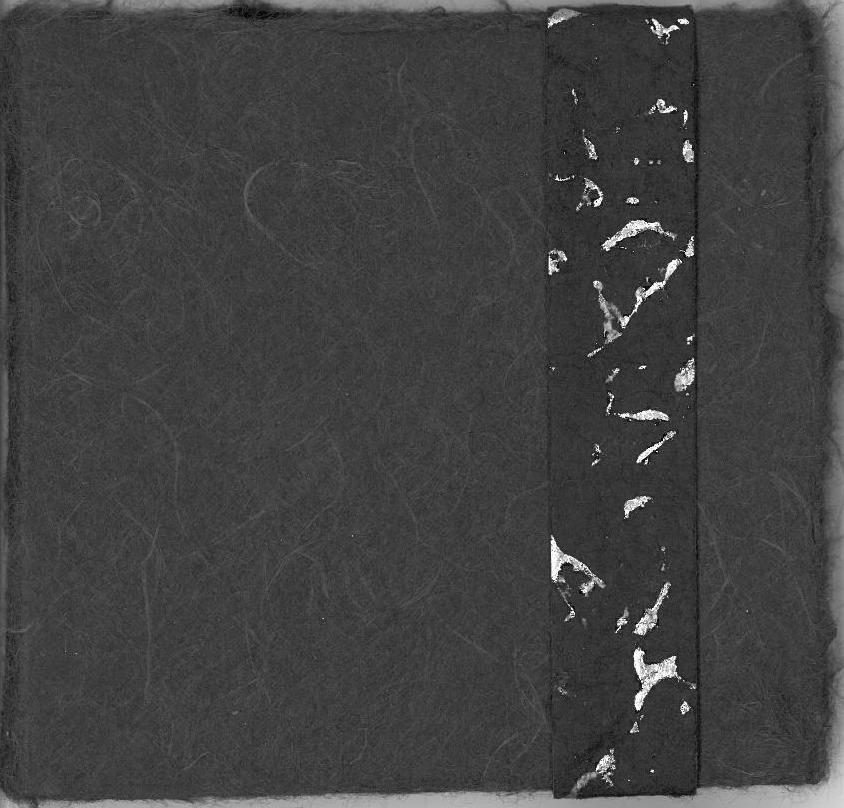 Sindre Bjerga* Bjerga·/ Anders Gjerde* Gjerde - Single 15