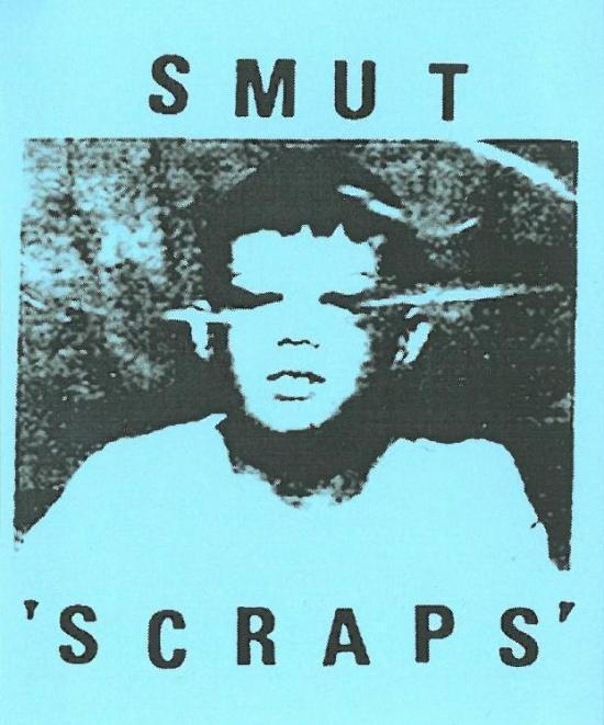 smut - scraps