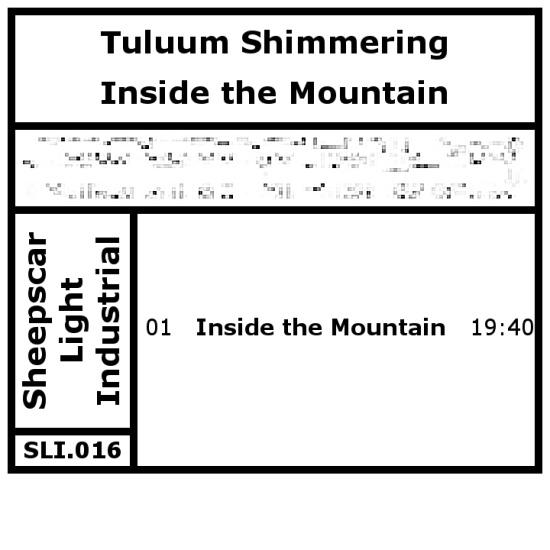 tuluum shimmering sli 016