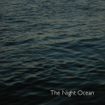 brian lavelle - the night ocean