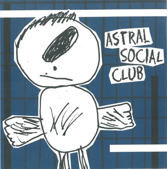 asc - metal guru cover