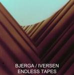 b-i - endless tapes