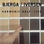 b-i - harmonic halflife