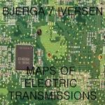 b-i - maps of electric transmissions