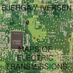 b-i - maps of electric transmissions