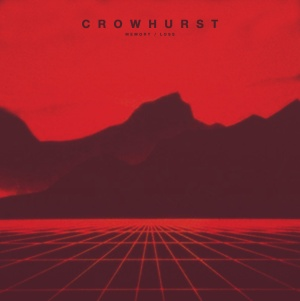 crowhurst - memory-loss