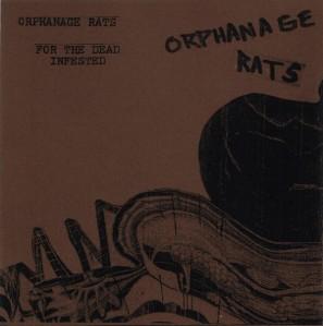 orphanage rats