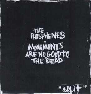phosphenes momuments
