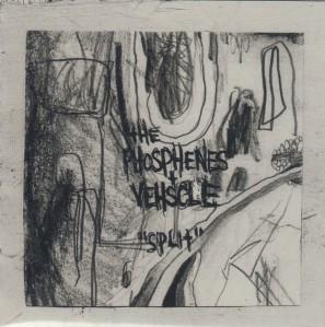 phosphenes vehscle