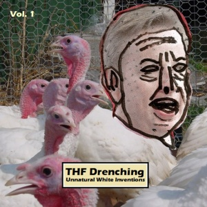 thf drenching - inventions 1