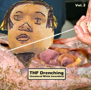 thf drenching - inventions 2