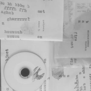 tj cuckoo - vox-object