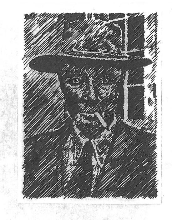 oppenheimer - mh202