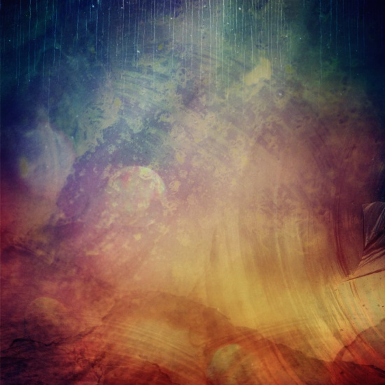 stuart chalmers - imaginary musiks vol 1