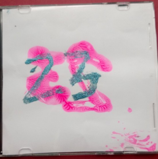 Binnsclagg – 23