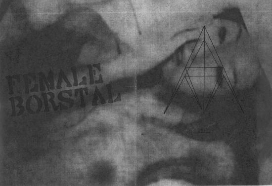 female borstal nihl split