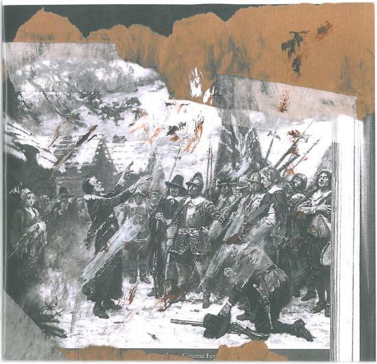 robert ridley-shackleton 7 single