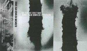the dead end street band - bombs rain down