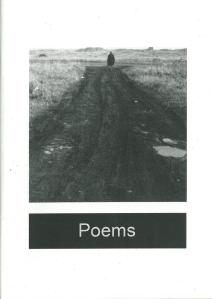 nick allen - poems