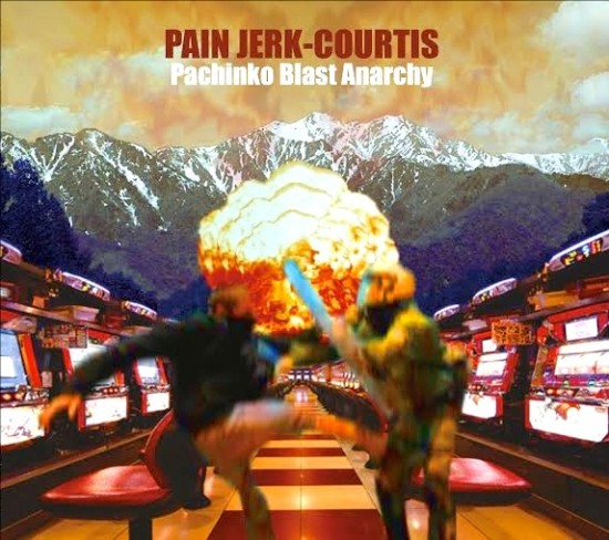 painjerk-courtis