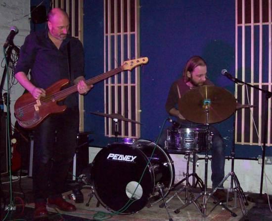 uk muzzlers 29-11-14