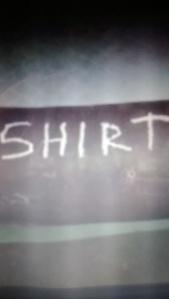YOLs Shirt