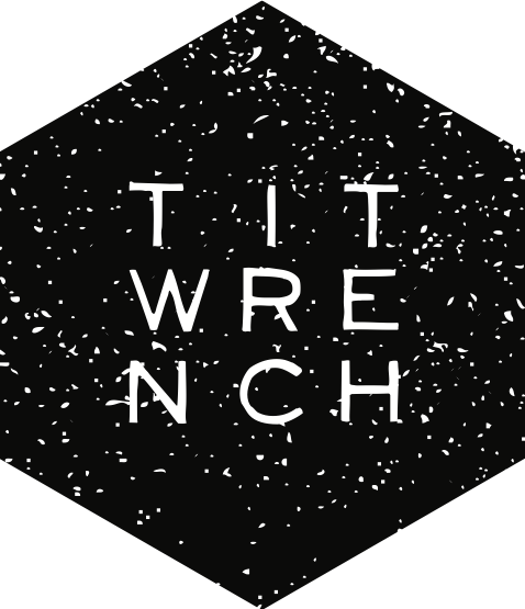 3 tit wrench