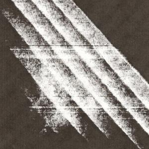Black Thread - Autumn Flowers - cover
