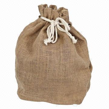 joe's bulging sack