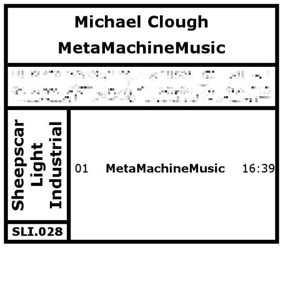 metamachinemusic