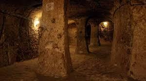 underground 4
