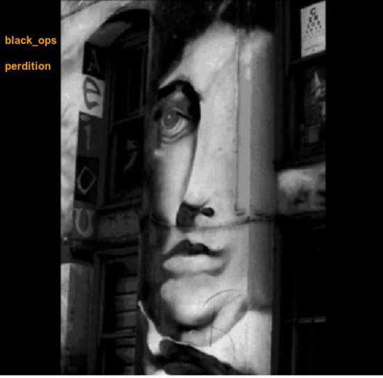 black_ops