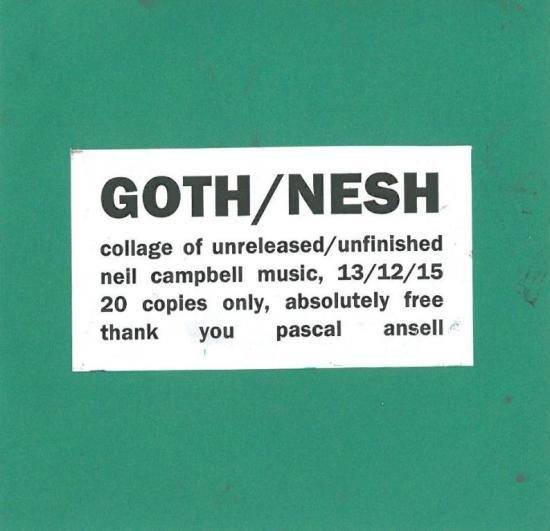gothnesh back