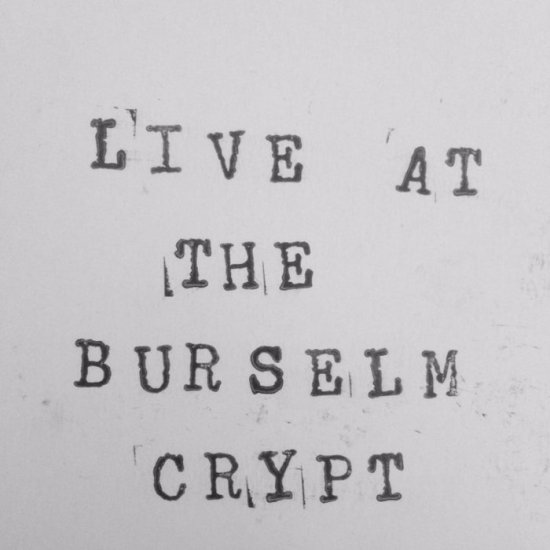 burselm