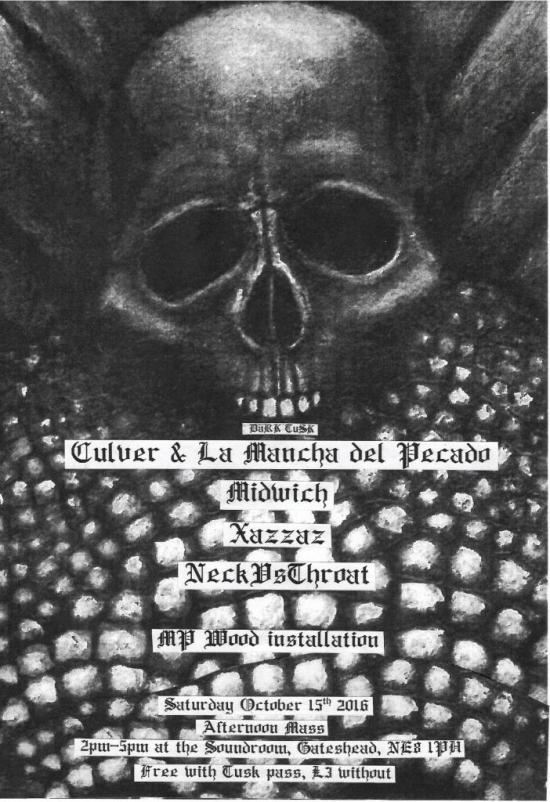 dark-tusk-poster