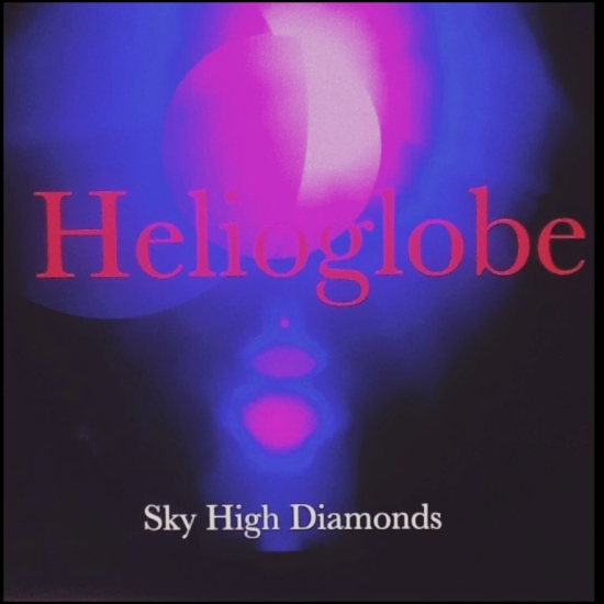 helioglobe