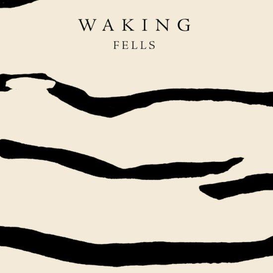 fells-waking