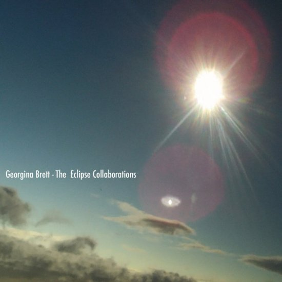 georgina-brett-eclipse