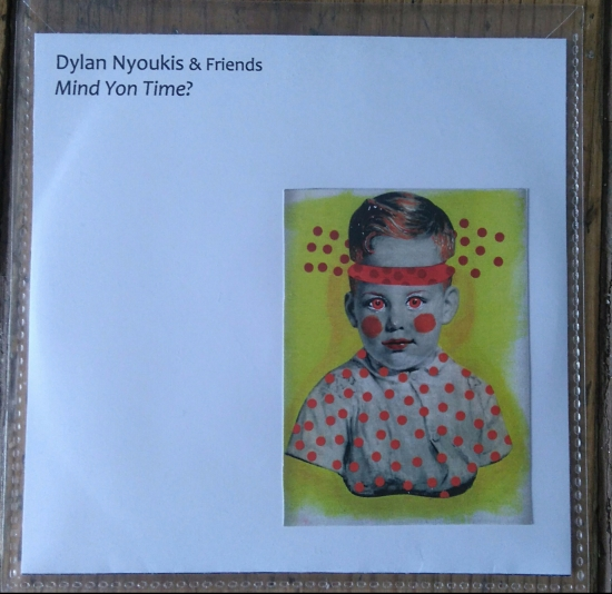 dylan-nyoukis-and-friends