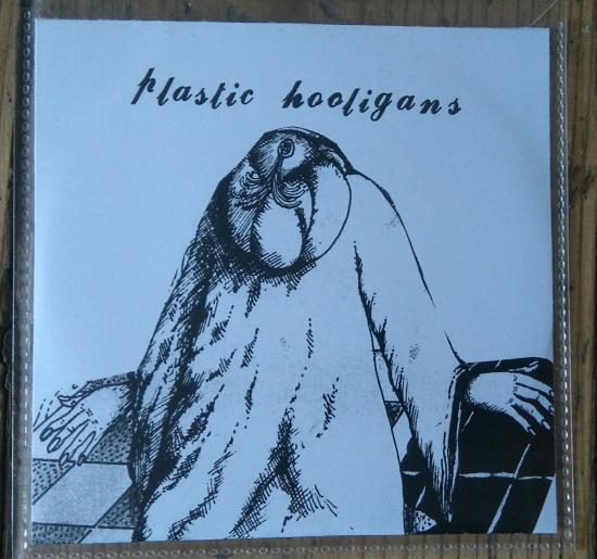 plastic-hooligan-1
