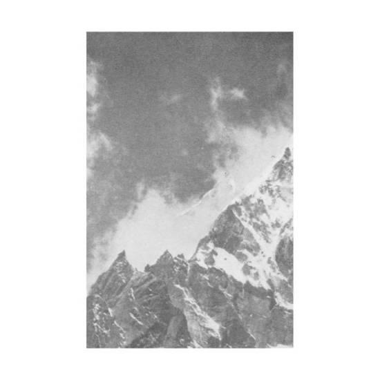 kay hill summit tapes