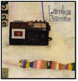 cover-lambs-gamble